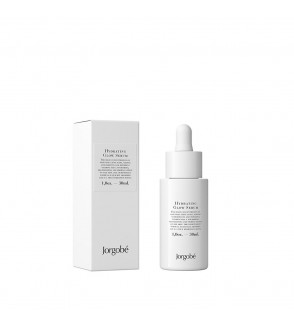 HYDRATING GLOW SERUM