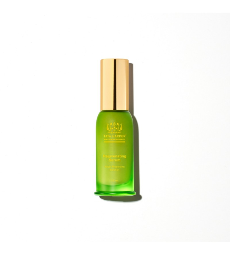 SERUM REJUVENATING