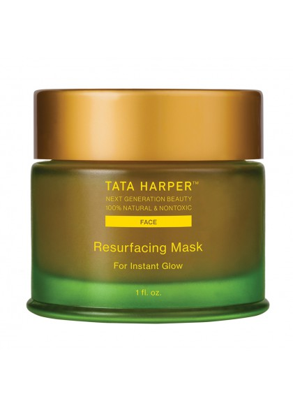 MASCARILLA RESURFACING MASK