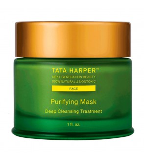 MASCARILLA PURIFYING MASK