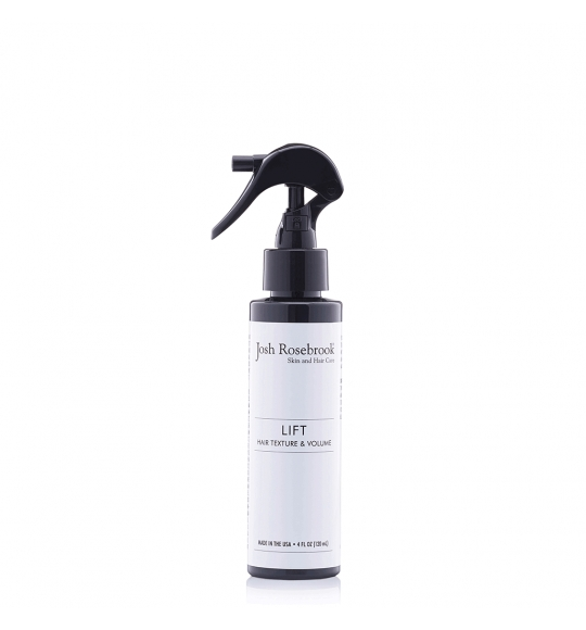 LIFT TEXTURE & VOLUMEN SPRAY