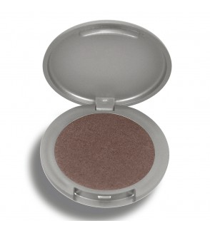 EYE SHADOWS MOCHA
