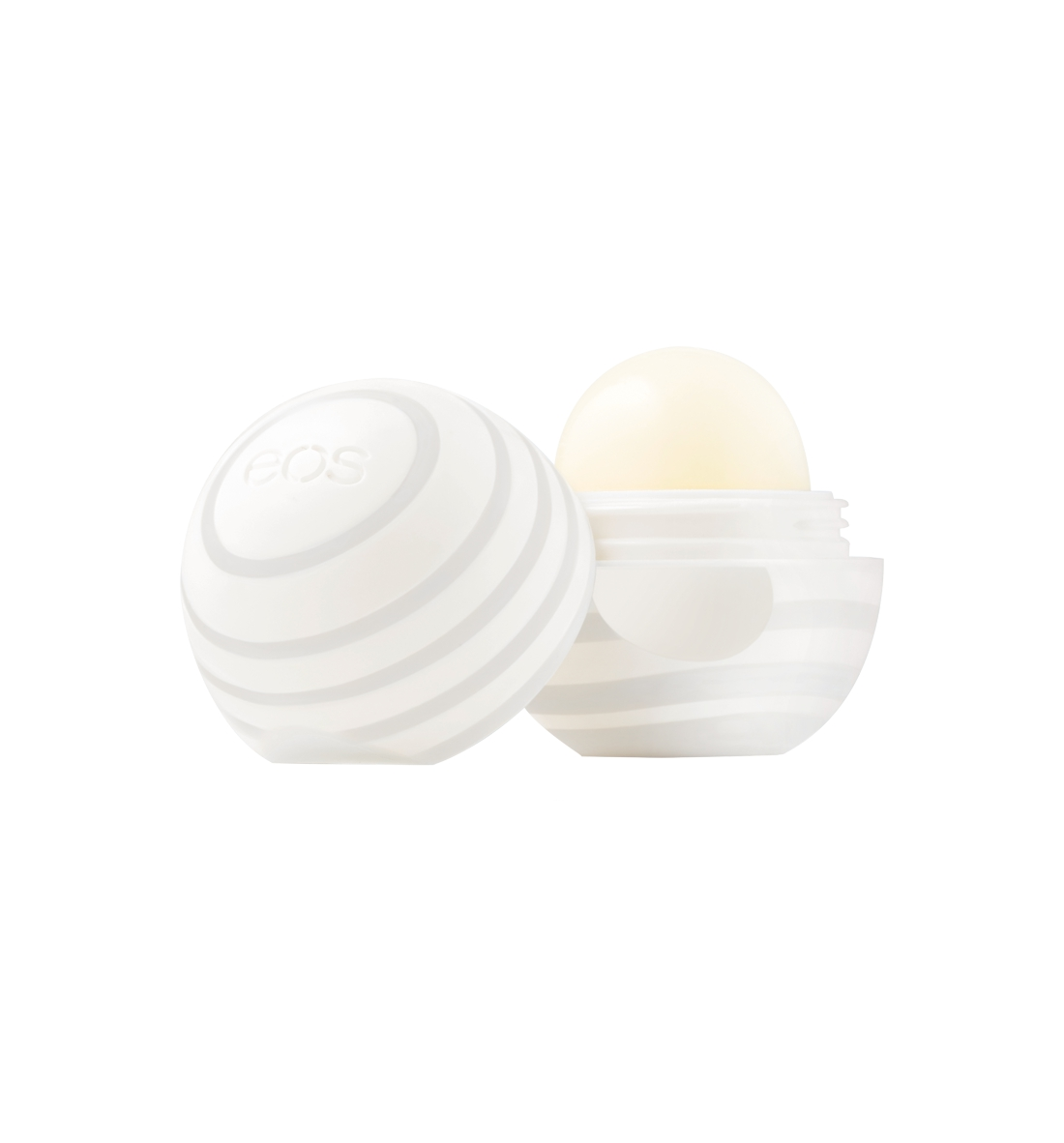 BÁLSAMO LABIOS EOS VISIBLY SOFT PURE HYDRATION