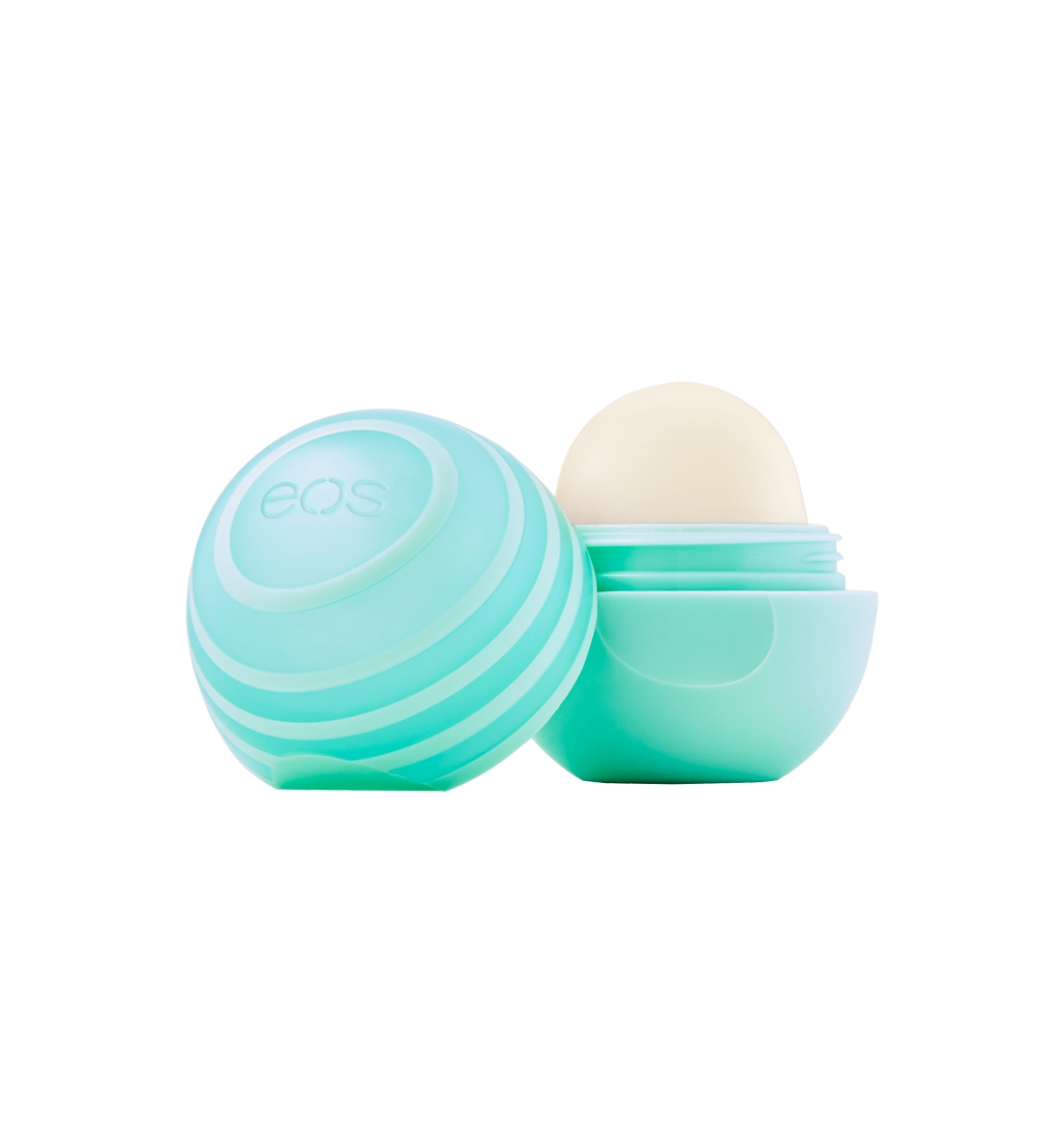 EOS ACTIVE LIP BALM ALOE SPF 30