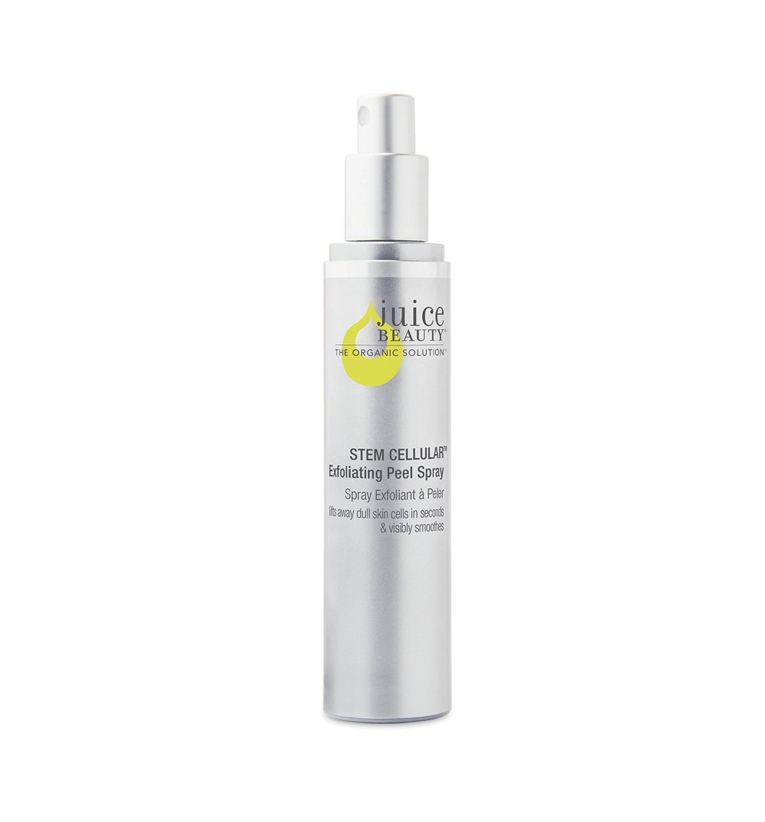 SPRAY EXFOLIANTE STEM CELLULAR