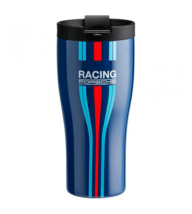 THERMOS CUP MARTINI RACING®