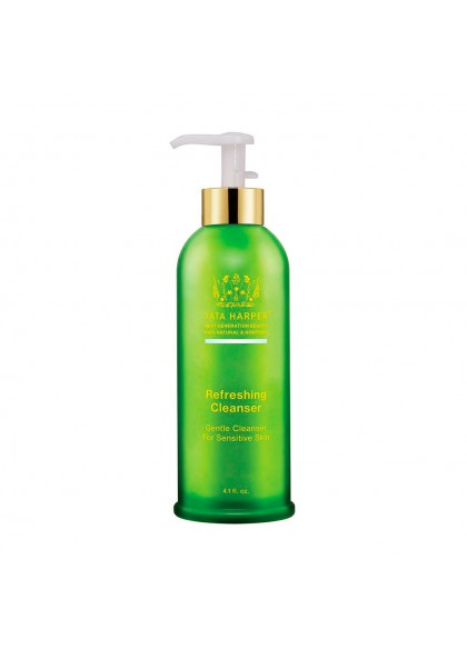 LIMPIADOR REFRESHING CLEANSER