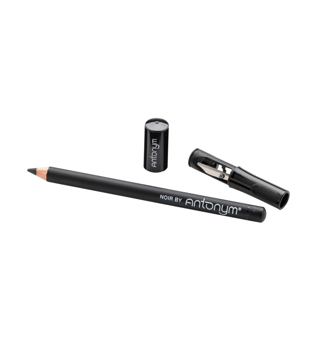 NATURAL EYE PENCIL NOIR